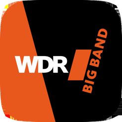 ‎WDR Big Band Play Along