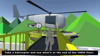 Escape Game® screenshot 6