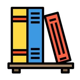 BookBe