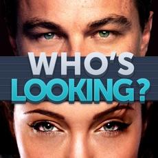 Activities of Eyenigma - Who's looking