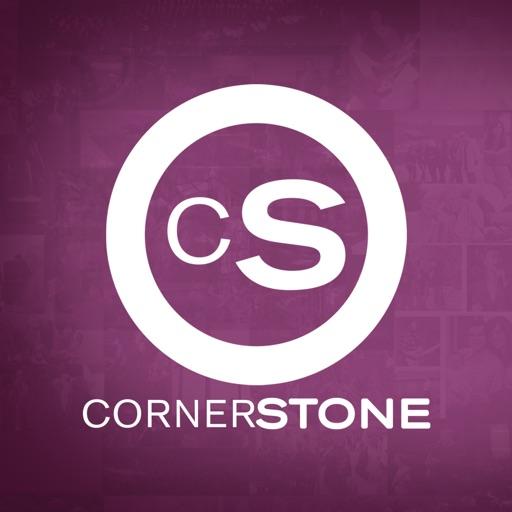 Cornerstone Church AZ icon