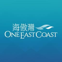 One East Coast E-Form