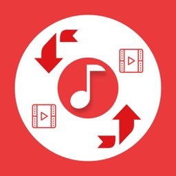 Video Audio Converter