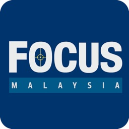 Focus Malaysia Newsstand