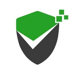 Securden Password Vault
