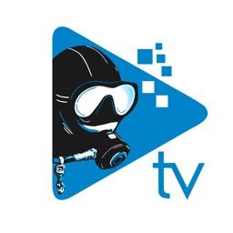 GUE.tv