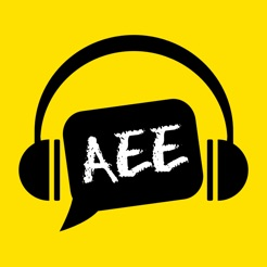 All Ears English Listening on the App Store