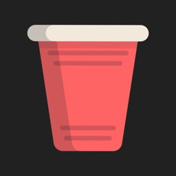 King's Cup - Drinking Game