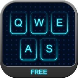 Neon Keyboard™