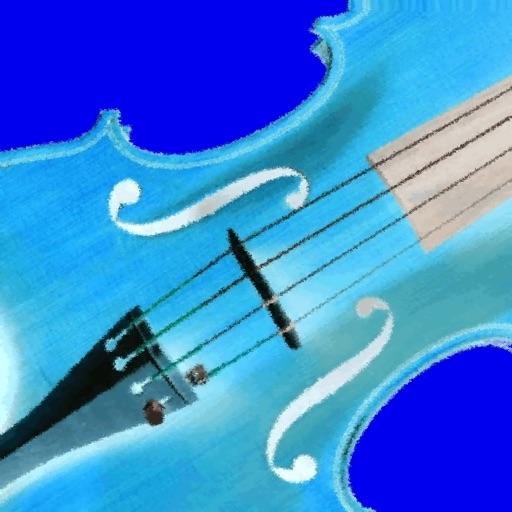 Tunic Violin