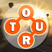 Codes for Connect Word Travel World Hack