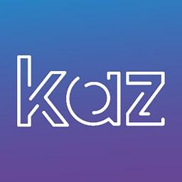 Meu Kaz