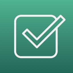 Elexio Community Check-in App
