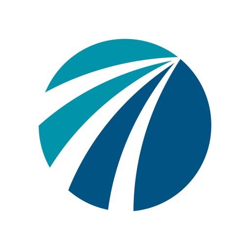 South Tampa Fellowship icon