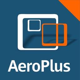 AeroPlus FlightPlan - VFR/IFR