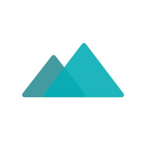 Moodpath: Depression & Anxiety Medical app