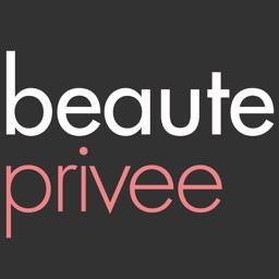 Beauteprivee - Ventes privées