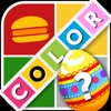 Guess the Color - Logo Games - iPhoneアプリ