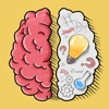 最强大大脑