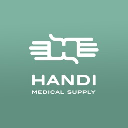 Handi Conference and Events