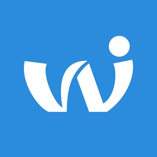 워크넷(WorkNet)