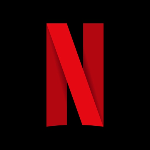 Netflix Optimizes for  iPhone 6 and iPhone 6 Plus