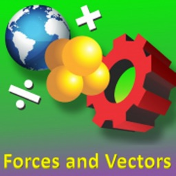 Forces and Vectors