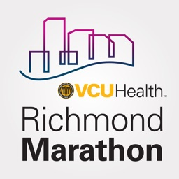 Run Richmond