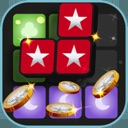 Block Stars – Play Real Money