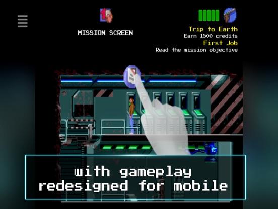 Flashback Mobileのおすすめ画像2