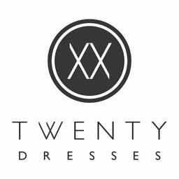 20Dresses - Shop Women Fashion