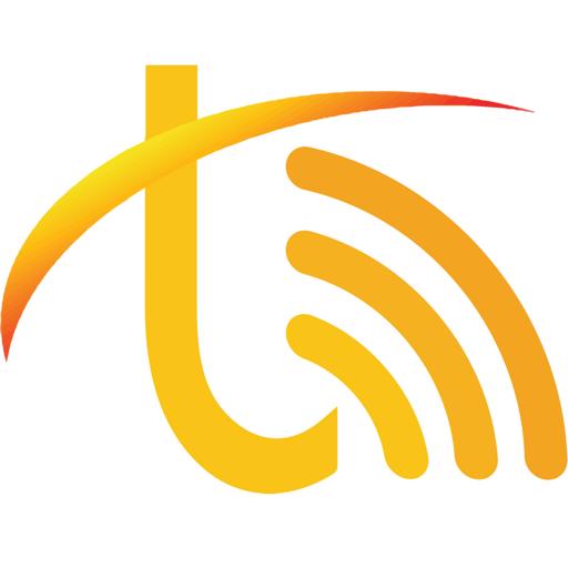 TeleVoIPs Softphone