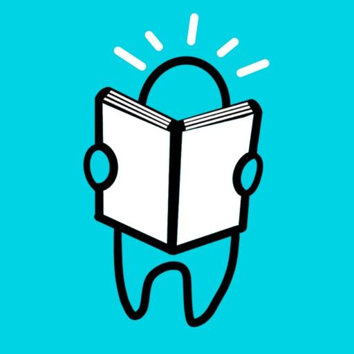 Reading Prep Comprehension