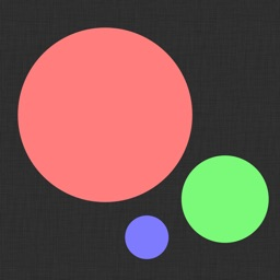 ColorBalls - Simple Puzzle