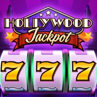 Hollywood Jackpot Slots Casino Hack Online Generator  img