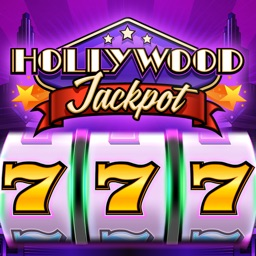Hollywood Jackpot Slots Casino