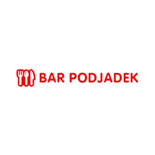 Bar Podjadek