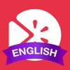 英語リスニングの神: 英会話 勉強 学習 - RedKiwi