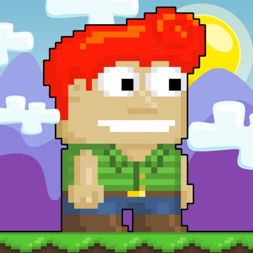 Growtopia iOS Hack Android Mod