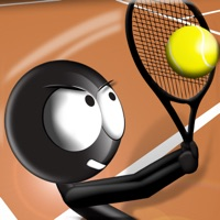 Stickman Tennis Hack Online Generator  img