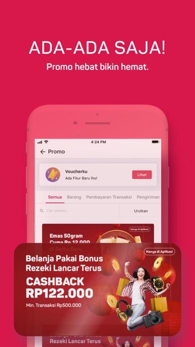 Bukalapak - Jual Beli Online for Windows