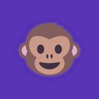 Hi Monkey - Quick Chat