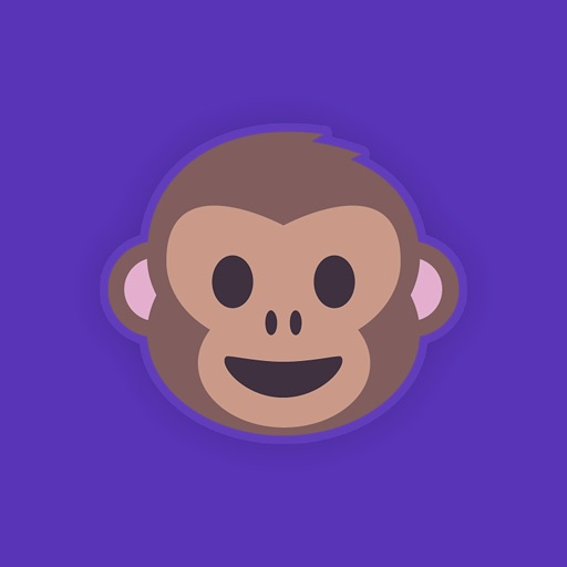 Hi Monkey - Quick Chat