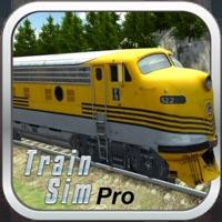 Codes for Train Sim Pro Hack