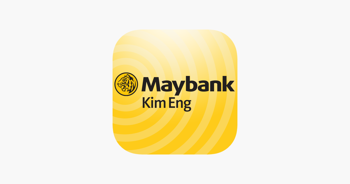 Maybank Forex Exchange History - Forex System Trading