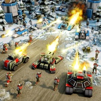 Art Of War 3:RTS Strategy Game Hack Online Generator  img