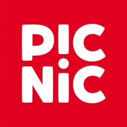 Picnic Supermarket