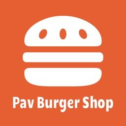 Pav Burger Shop