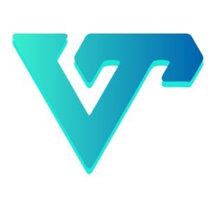 Voxtrack