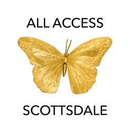 All Access Scottsdale